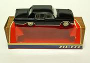Предложение оформить интерьер,  витрину,  уголок, музей.  Машинки СССР.