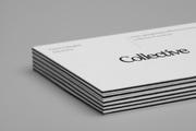 Дизайн и печать визиток,  листовок,  баннеров